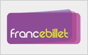 france-billet01
