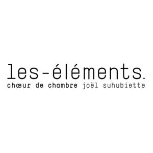 les éléments