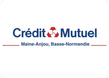 Logo C Mutuel