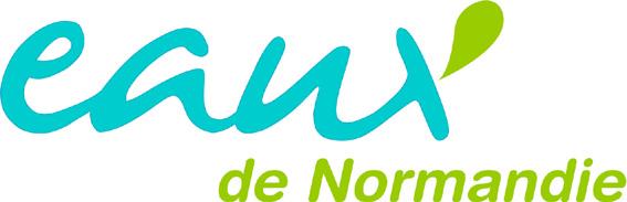 Logo couleur EDN