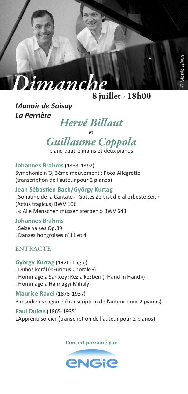 Programme Billaut-Coppola